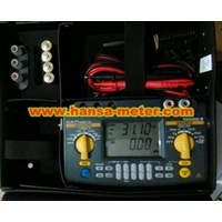 Jual Handle Calibrator Yokogawa CA71  2
