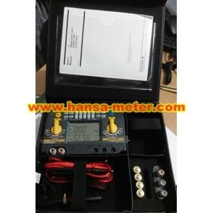 Handle Calibrator Yokogawa CA71