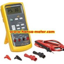 Loop Calibrators Fluke 715