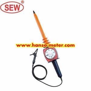 High Voltage Probe Meter SEW PD40AM
