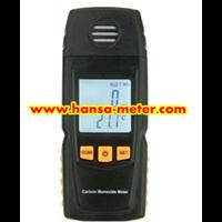 Carbon Monoxide Meter Sanfix GM8805 1