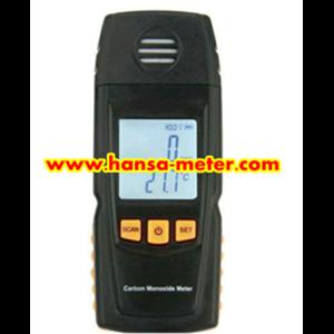 Carbon Monoxide Meter Sanfix GM8805