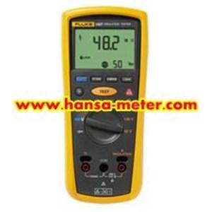 Insulation Tester 1507 fluke