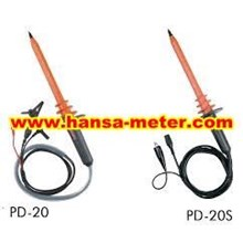 SEW PD-20S Voltage Probe
