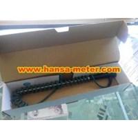 Jual Termokople untuk Minyak Hanna HI766E2