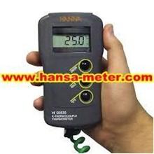 Termometer HI93530