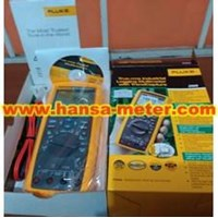 Fluke Digital Multimeters 289 1
