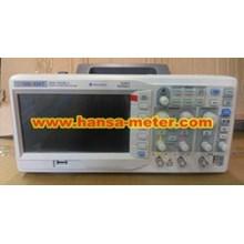 Digital Osciloscop 50 MHZ  Siglent  SDS1052+