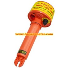 SEW 275HP High Voltage Detector Proximity Detector