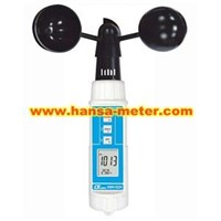 Anemmometer ABH 4224  Lutron  1