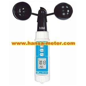 Anemmometer ABH 4224  Lutron