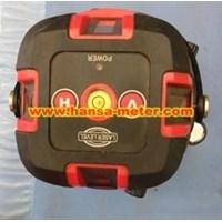 Jual Laser Level Meter  DEKKO AL500