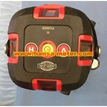 Laser Level Meter  DEKKO AL500