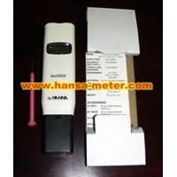 Sality Meter Hanna HI98203  1