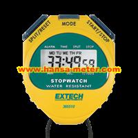 Jual Extech 365510  Stopwatch