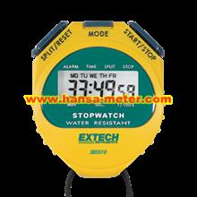 Extech 365510  Stopwatch