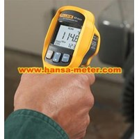 Infared Thermometer IR Fluke 64 MAX