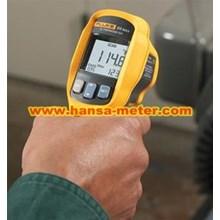 Infared Thermometer IR Fluke 64 MAX