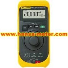 Fluke 707 Loop Calibrators