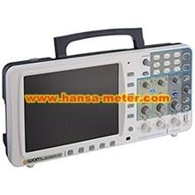 Digital Osciloscop SDS6062 OWOn
