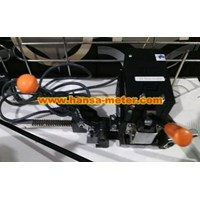 Elektrik Strapping Tools