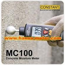 Moisture Meter MC100 CONSTANT
