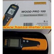 Pengukur Ketebalan Kayu Constant Wood Pro 100