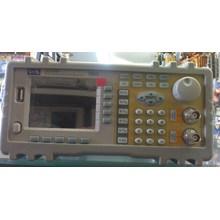 Generation function VFG 3060 VOM