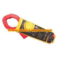 Clamp Meter Fluke 319