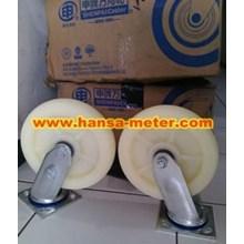 Roda Nylon  Shenpay 8