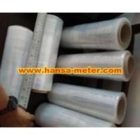 Plastik Wrapping 17micx50x170meter
