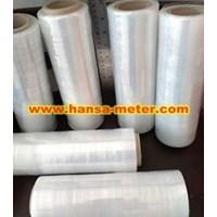 Jual Plastik Wrapping 17micx50x170meter