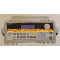 Function generator DDS SANFIX SFG 205