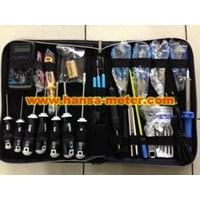 Jual Tool Kit Sanfix Q28