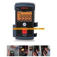 Jual Digital Multimeter KP1 SANWA