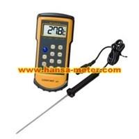 Jual Termometer untuk makanan dengan probe