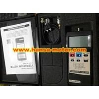 Jual VB8200 Vibration Meter