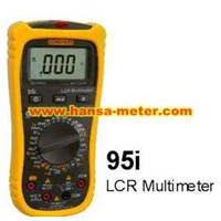 Jual LCR95 Multimeter  LCR Constant