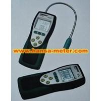 Jual Gas Detector KY800A  DEKKO