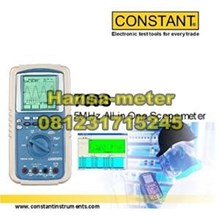 Digital Multimeter 700S Constant