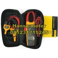 Fluke 376 ClampMeter  1