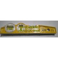 81SV Stabila waterpas Laser  1