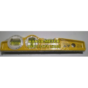 81SV Stabila waterpas Laser
