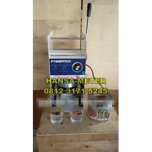 Cup Selaer RCS-M727