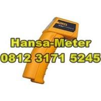 Infared Termometer FLUKE 59