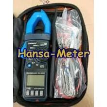 Clamp Meter CM1000DR DEKKO