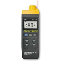 Jual TM939 LUTRON INFRARED THERMOMETER