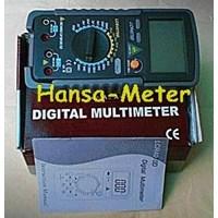 Jual LCR Meter DEKKO  4070D