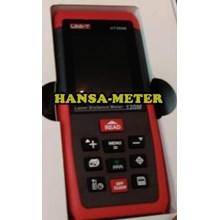 Meteran Laser  UT396B UNI T