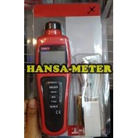 Jual Tachometer UT372 Tachometer
